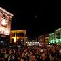 Locarno Piazza  Moon & Stars Festival