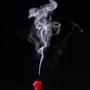 Rauchzeichen 4