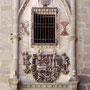 POSADA DE LA HERMANDAD. Siglo XV. Travesía Cárcel Hermandad.