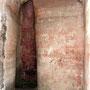 Aljíbe del antiguo CONVENTO DE JESÚS Y MARÍA