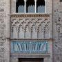 Antiguo CONVENTO DE MADRE DE DIOS. Primera mitad del siglo XIV. Calle de Alfonso XII.
