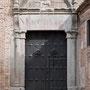 MUSEO DEL GRECO. Siglo XVI.
