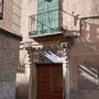 Calle de San Miguel