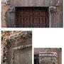 Casa en la Calle del Ángel. Siglo XV.