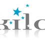"Création du logo ""Akilae"""