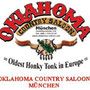 Oklahoma Saloon