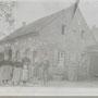 Haus in Niehl