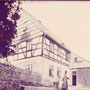 Reischdorf Nr. 60