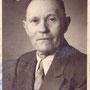 Johann Josef Hambach