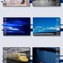 『鉄道View2015 ~東海道新幹線編~』