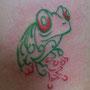 Shimokita Ink Tattoo Tokyo