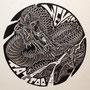 WE-YAN,Shimokita Ink Tattoo Tokyo