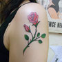 Shimokita Ink Tattoo