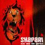 Cover von CD Projekt für Skafari