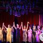 Curtaincall - die Veranstalterinnen