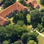 Gästehaus Schlossgarten Etelsen