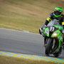 24 Heures Moto 2014 - Le Mans