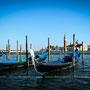 Venise - Italie