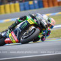 Johann Zarco - MotoGP 2017 - Le Mans
