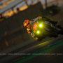 24 Heures Moto 2016 - Le Mans