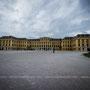 Schönbrunn - Vienne - Autriche