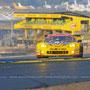 Corvette - 24 Heures 2012
