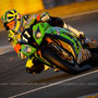Freddy Foray - 24 Heures Moto 2012 - Le Mans