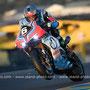 Etienne Masson - 24 Heures Moto 2021 - Le Mans