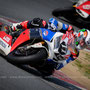 John McGuinness - Bol d'Or 2012 - Magny-Cours