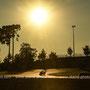 24 Heures Moto 2021 - Le Mans