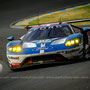 Ford - 24 Heures 2016