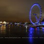 The Eye - Londres - Angleterre