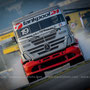 24 Heures Camion 2013