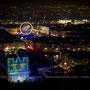 Lyon - Fête de la Lumière 2013