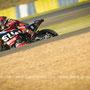 Sylvain Guintoli- 24 Heures Moto 2021 - Le Mans
