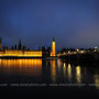 Parlement - Londres - Angleterre