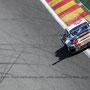 Porsche - 24 Heures Spa-Francorchamps 2015
