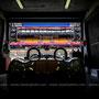 AC Cobra - Le Mans Story 2013