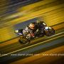 Niccolò Canepa - 24 Heures Moto 2020 - Le Mans