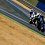Kenny Foray - 24 Heures Moto 2012 - Le Mans