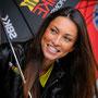 Championnat du Monde Superbike 2013 - Magny-Cours