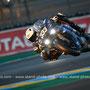 Florian Alt - 24 Heures Moto 2021 - Le Mans