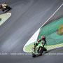 24 Heures Moto 2020 - Le Mans