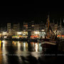 Port de Honfleur - Normandie