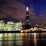 The Shard - Londres - Angleterre