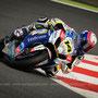 Randy de Puniet - Championnat du Monde Superbike 2015 - Magny-Cours