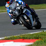 Vincent Philippe - Bol d'Or 2010 - Magny-Cours