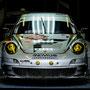 Porsche - 24 Heures 2013