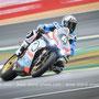 Randy de Puniet - 24 Heures Moto 2020 - Le Mans