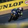 Florian Marino - 24 Heures Moto 2021 - Le Mans
